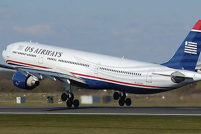 Porn Accident: US Airways Issues Worst Brand Tweet of All Time