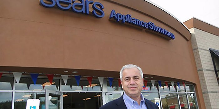Franchise Players: How This CEO Manages 170 Franchised Locations Across 6 Brands