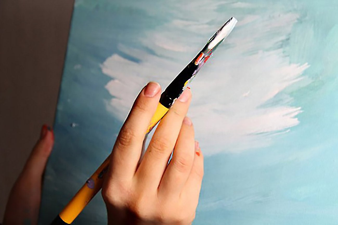 essay on my hobby painting Browse and read essay on my hobby painting essay on my hobby painting spend your few moment to read a book even only few pages reading book is not obligation and.