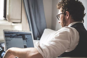 5 Top Marketing Automation Tools for SMB's