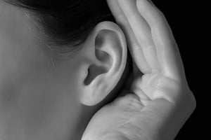 4 Tips for Persuading People by Listening to Them