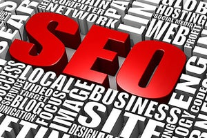 This Is the Biggest SEO Trend for 2014