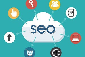 Why You Need to Think Beyond Google When It Comes to SEO
