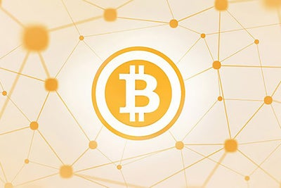 Why Bitcoin Is 'Like Email for Money'