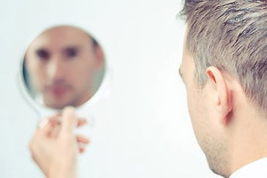 Why a Big Ego Isn't Always Bad