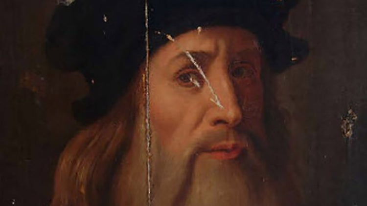What Leonardo da Vinci Can Teach You About Writing Killer Cover Letters