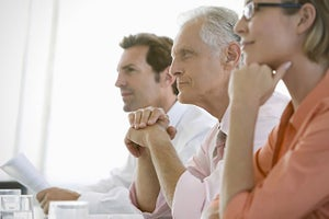 4 Smart Ways to Increase Employee Retention