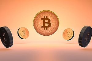 Have a Bitcoin Business Idea? This Is What You Need to Do.
