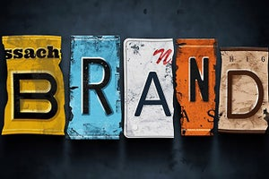 How Landing a Brand Licensing Deal Can Boost Manufacturers