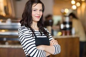The 7 Critical Success Factors for a Services Business
