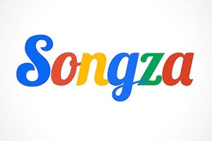 Google Buys Digital Music Service Songza