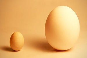 From Startup to Goliath: 3 Factors That Influenced Intel's Culture in the Early Days