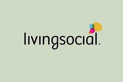 LivingSocial Poaches New CEO, Gautam Thakar, From eBay