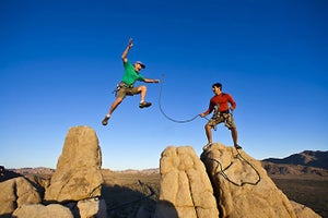 Entrepreneurs, Have No Fear of Trusting Your Employees