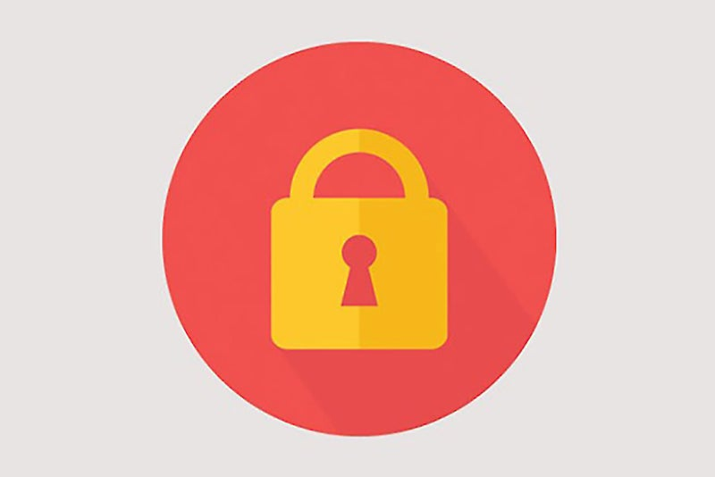 Do You Really Need to Change Your Passwords Every Three Months?