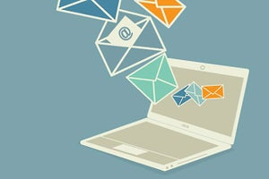 The Honest Truth About 5 Email Management Myths