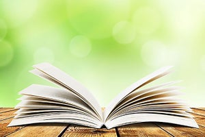 To Write a Best-selling Business Book, Hold Nothing Back