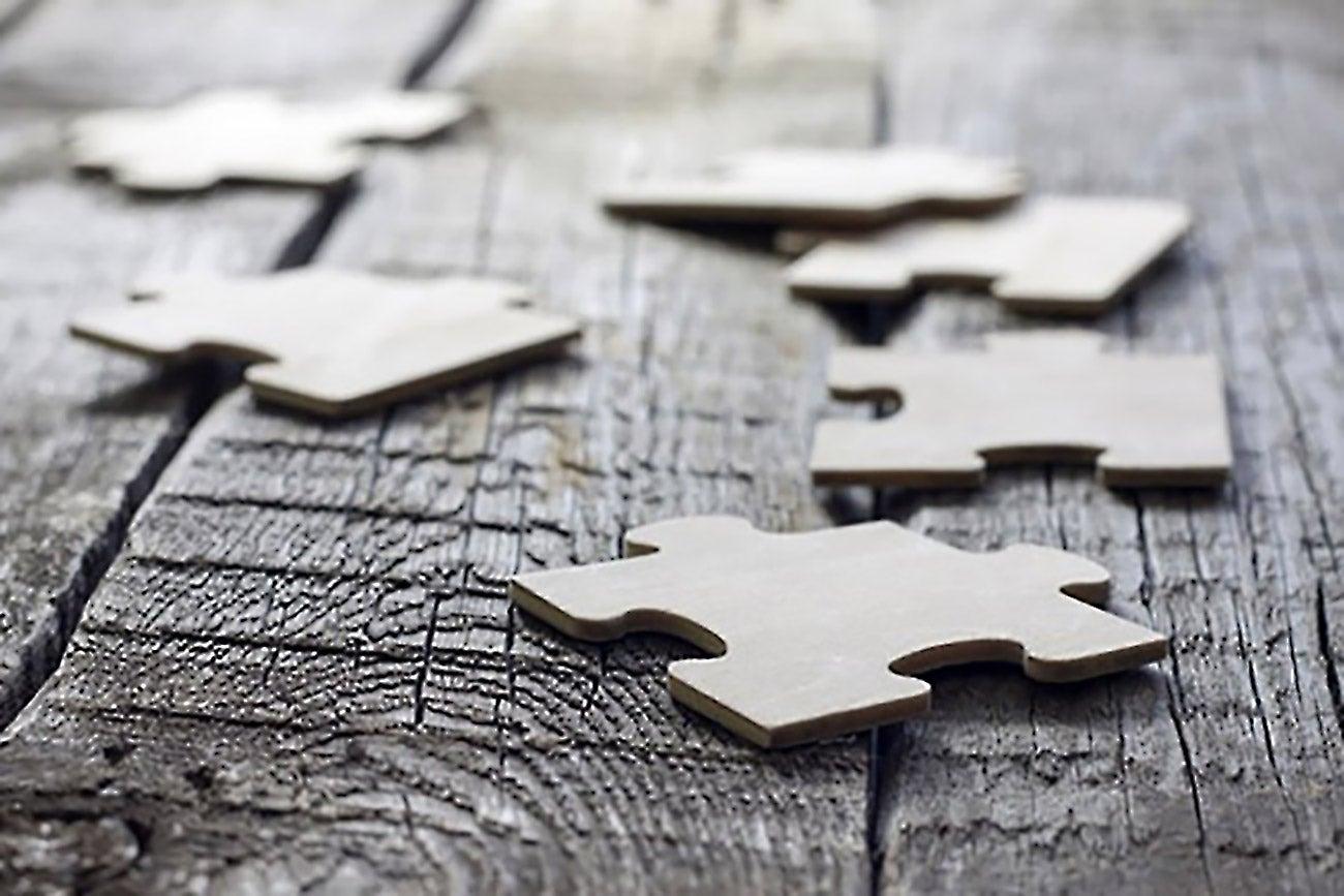 Jigsaw company lookup - Jigsaw Company Lookup 41