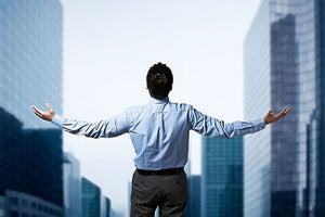 How to Do Business Like a Genius