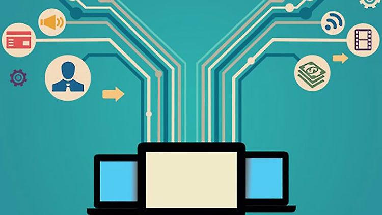 Building A Proper Digital Presence