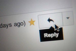 How to Get Them to Email You Back