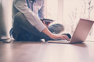 2 Tips for Getting More People to Read Your Blog Posts