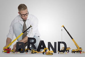 Don't Overlook These Small, Quick Steps to Powerful Brand-Building