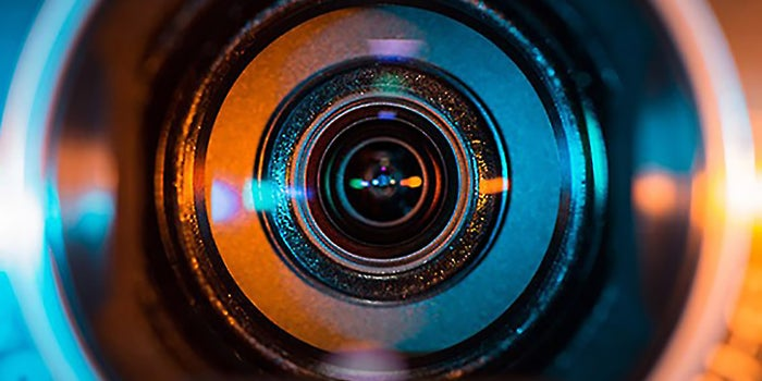 4 Tips for Hiring a Great Video Production Company