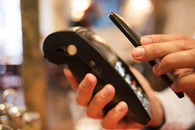 Why You Need to Start Accepting Mobile Payments Now