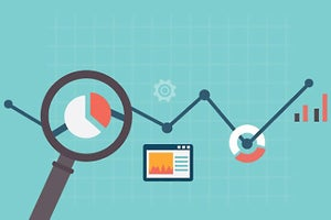 Power Up Your PR Strategy With Big Data