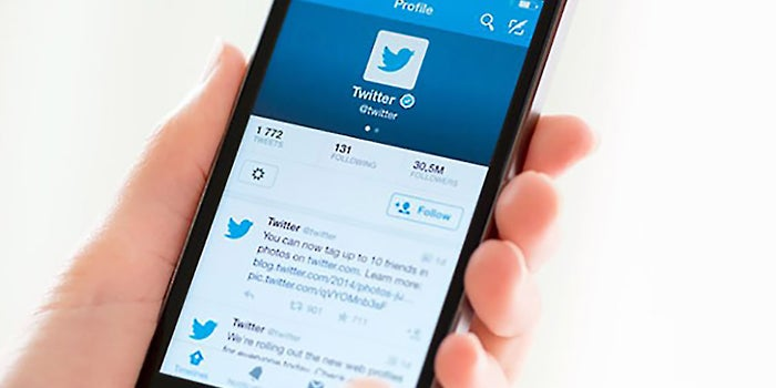 Will Reordering Tweets by Relevance Make Twitter More Engaging?
