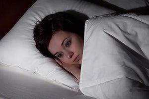 Entrepreneurs, Say Goodbye to Sleepless Nights