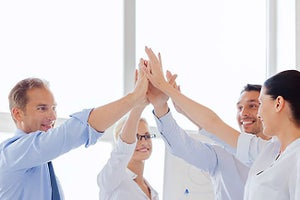 3 Ways to Boost Your Business Confidence