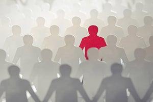5 Exercises for Bonding a Far-Flung Team