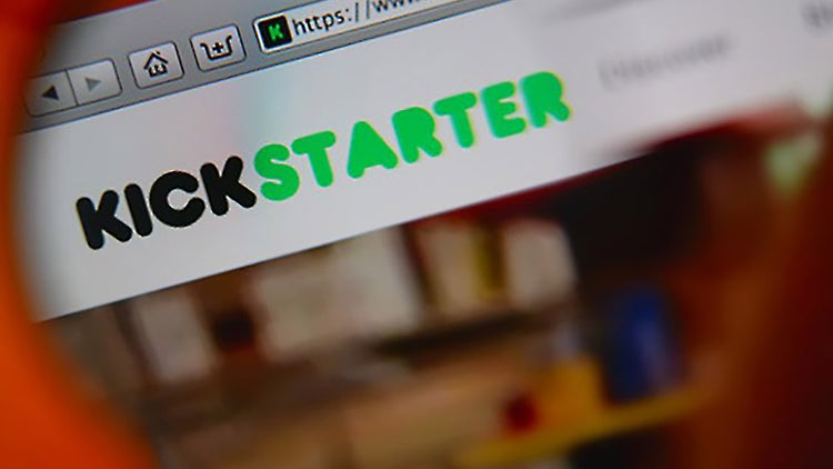 In Landmark Move, FTC Takes Action Against Kickstarter Campaign Fraud