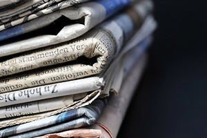 Write Headlines That Make Your Customers Take Notice