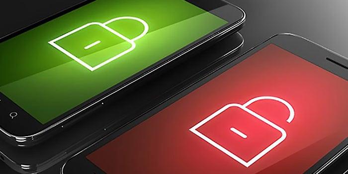 Mobile app security firm Wegilant raises $500K from Ravi Gururaj, other angel investors
