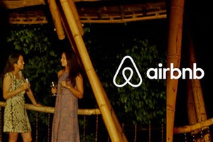 Innovation vs. Regulation Fight Continues as Airbnb Reveals Host Names to NY's AG