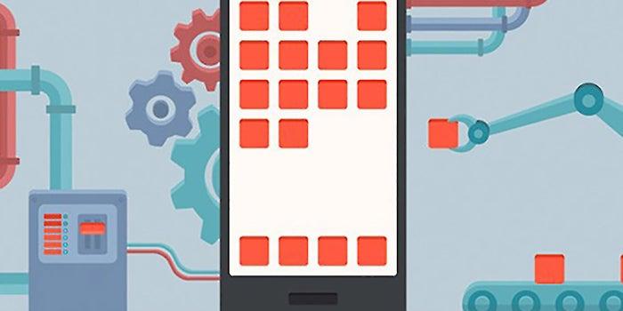 Game On: A New Model To Teach Entrepreneurship