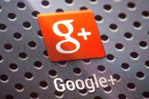 How to Get More Interaction on Google+ (Infographic)
