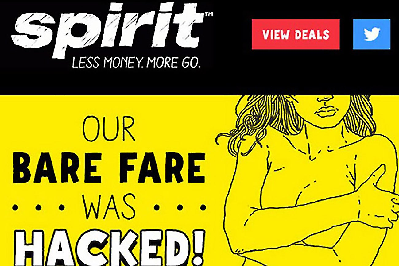 Search Spirit Airlines Flights & Tickets. Founded in the year , Spirit Airlines is an ultra-low-cost carrier, headquartered in Miramar, Florida.