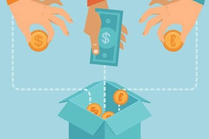 Want to Make Equity Crowdfunding Legal? 3 Experts Sound Off.