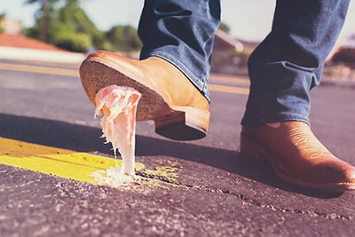 6 Strategies to Bounce Back From Financial Setbacks