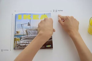 IKEA Skewers Apple's High-Minded Marketing in Hilarious Viral Sketch