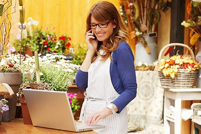 Turn Prospects Into Customers With These 8 Tips