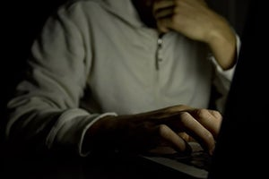 How to Protect Yourself and Your Business from Online Criminals