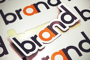 4 Branding Lessons That You Don't Want to Learn the Hard Way