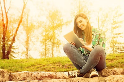The Case For and Against Millennials as the Greatest Entrepreneurial G...