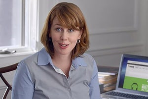 Why Entrepreneurs Will Find GoDaddy's New Commercials Hilarious