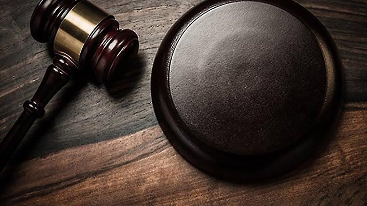 Congress Should Help Small Businesses Deter Patent Trolls